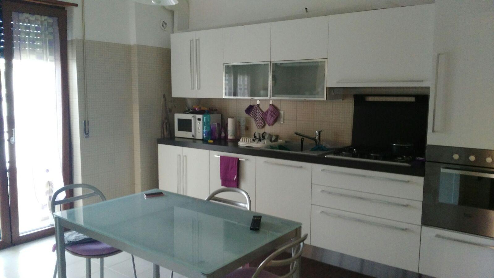 3 cucina abitabile 2 immobiliare giovine - Cucina abitabile ...