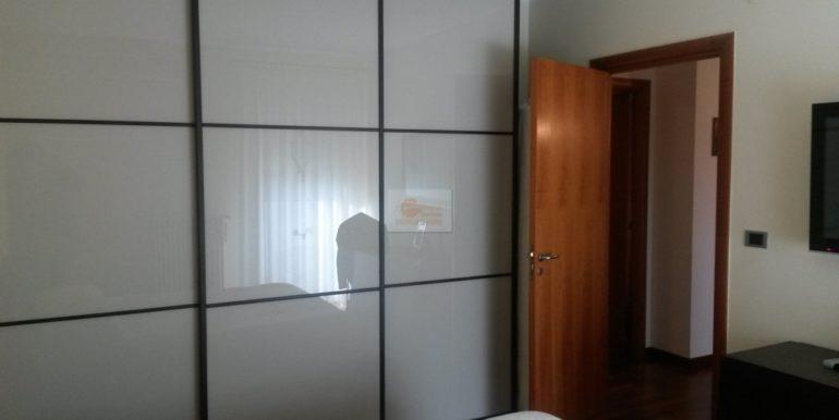 Image00043 (FILEminimizer)