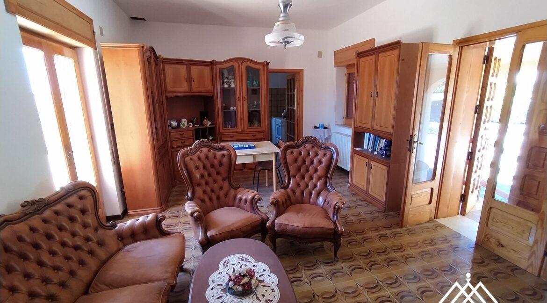 vendesi villa martina franca immobiliarew giovine (6) - Copia - Copia