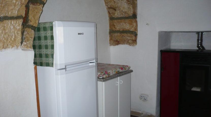 camp interno 5 (1)
