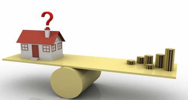compravendita immobiliare o vendita