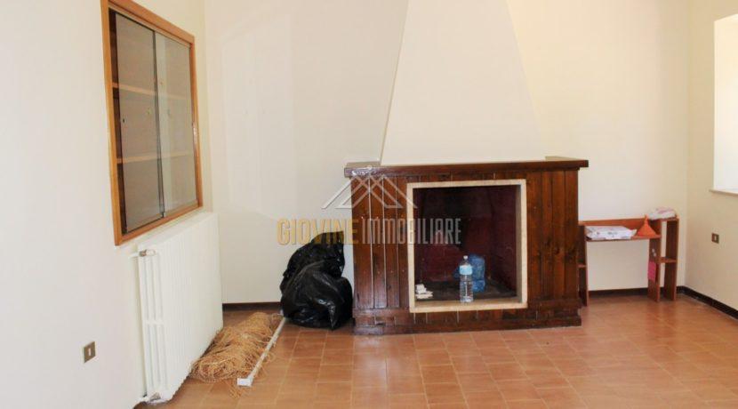 immobiliaregiovine Martina Franca Image00001