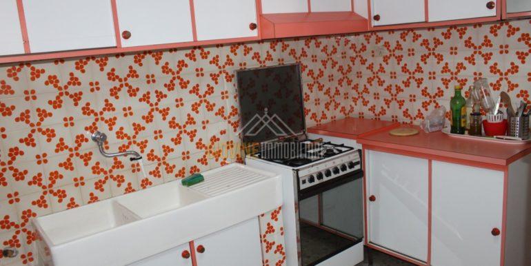 immobiliaregiovine Martina Franca Image00013