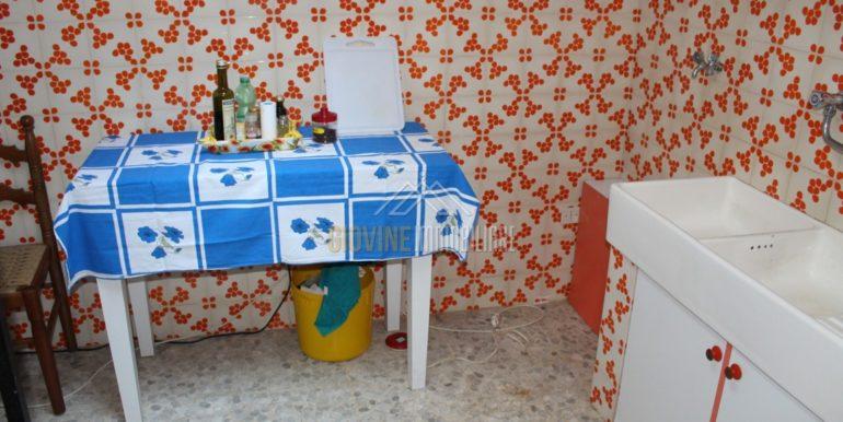 immobiliaregiovine Martina Franca Image00014