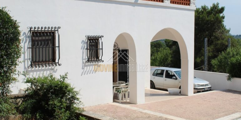 immobiliaregiovine Martina Franca Image00022