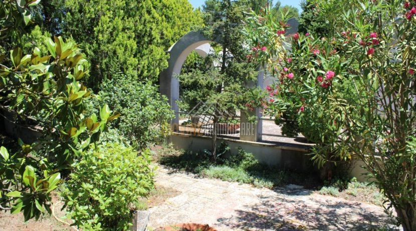 immobiliaregiovine Martina Franca Image00027