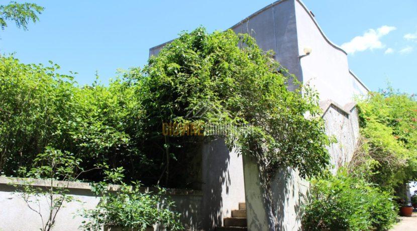 immobiliaregiovine Martina Franca Image00029