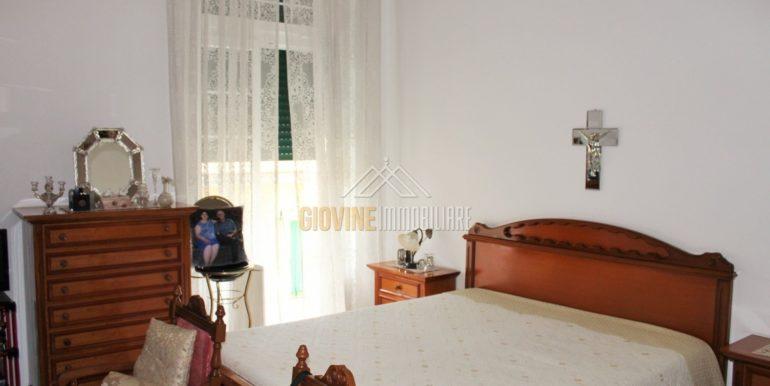 immobiliaregiovine Martina Franca Image00002