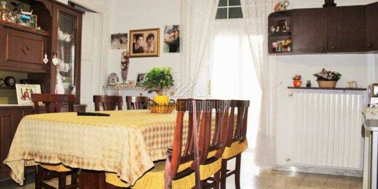 immobiliaregiovine Martina Franca Image00016