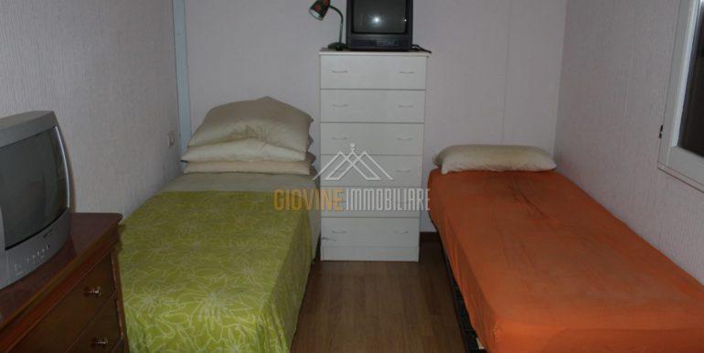 immobiliaregiovine Martina Franca Image00007