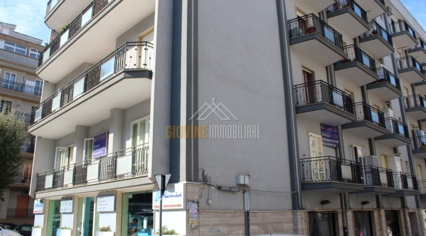 immobiliaregiovine Martina Franca Image00008