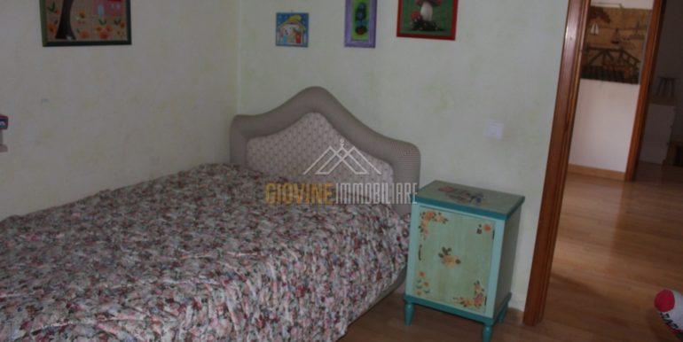 immobiliaregiovine Martina Franca Image00018