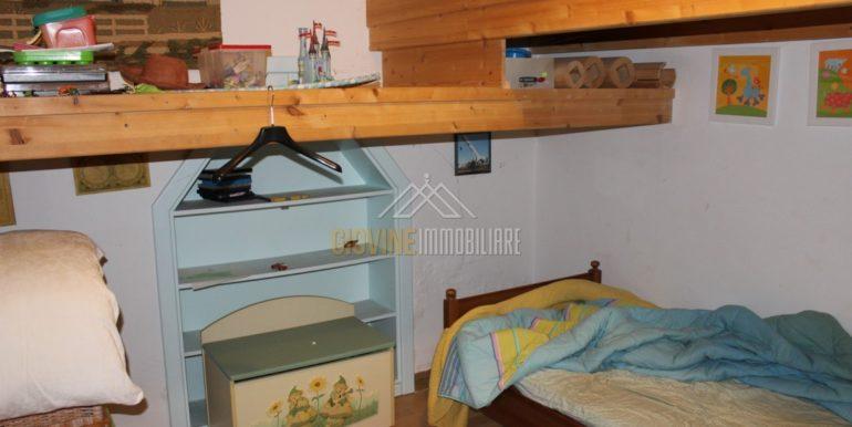 immobiliaregiovine Martina Franca Image00019