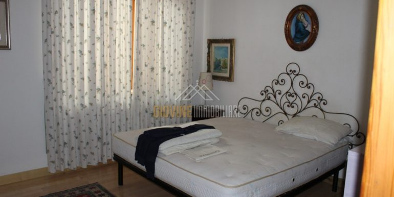immobiliaregiovine Martina Franca Image00024