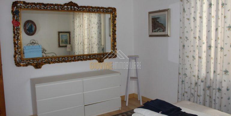 immobiliaregiovine Martina Franca Image00025