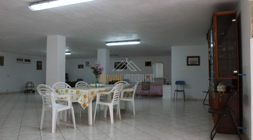 immobiliaregiovine Martina Franca Image00038