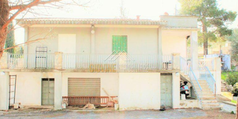immobiliaregiovine Martina Franca Image00020