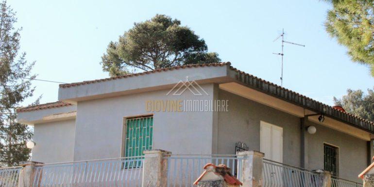 immobiliaregiovine Martina Franca Image00032