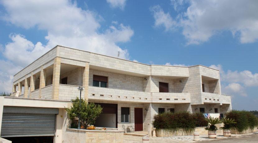 villa martina franca (12)