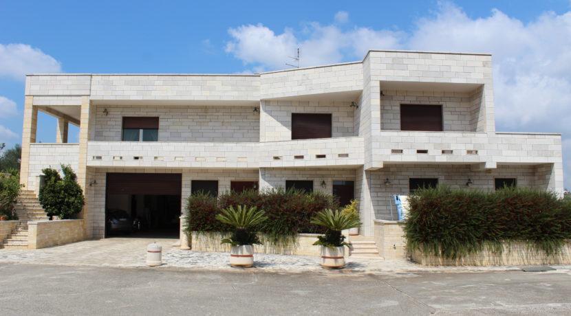 villa martina franca (13)