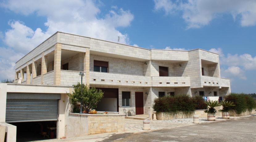 villa martina franca (14)