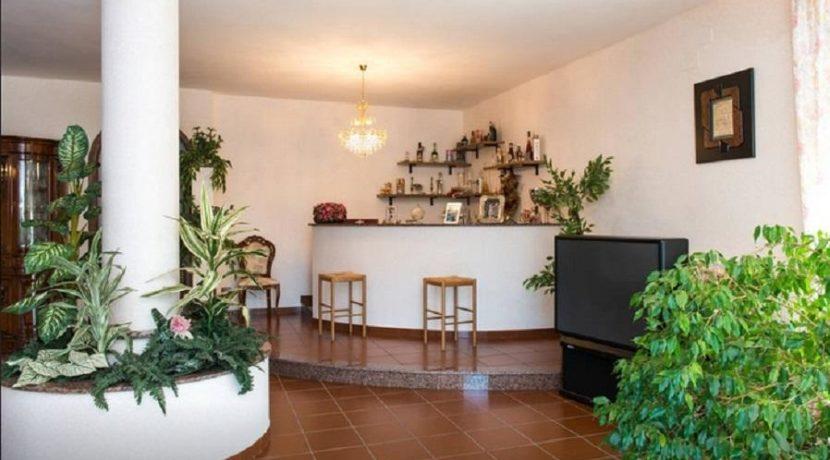 villa martina franca (6)