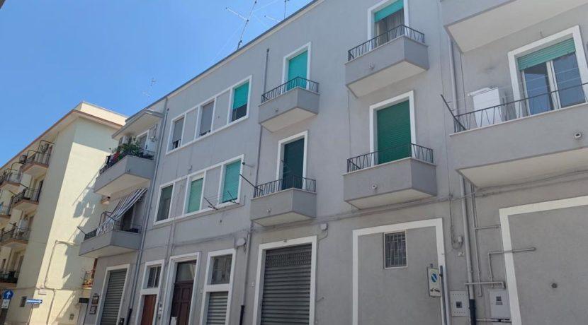 immobiliaregiovine Martina Franca appartamento martina franca (4)