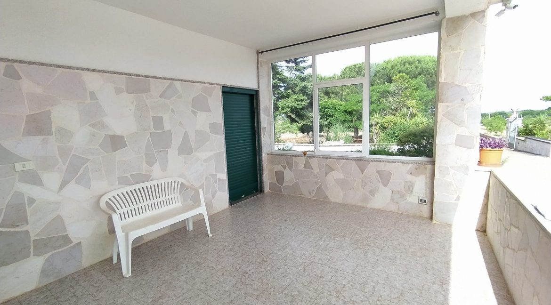 vendesi villa Martina Franca Immobiliare giovine (19)