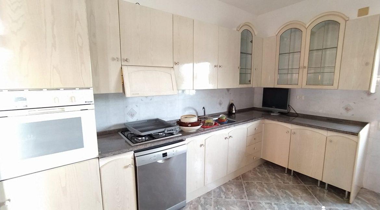 vendesi villa Martina Franca Immobiliare giovine (21)