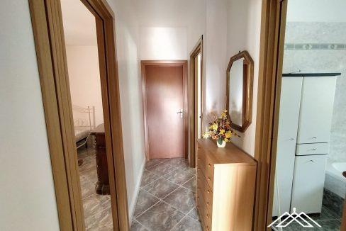 vendesi villa Martina Franca Immobiliare giovine (22)