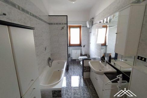 vendesi villa Martina Franca Immobiliare giovine (24)