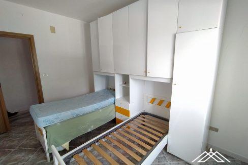 vendesi villa Martina Franca Immobiliare giovine (25)
