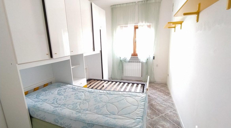 vendesi villa Martina Franca Immobiliare giovine (26)