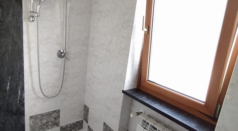 vendesi villa Martina Franca Immobiliare giovine (27)