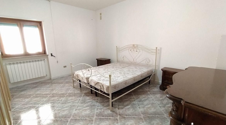 vendesi villa Martina Franca Immobiliare giovine (28)