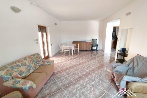vendesi villa Martina Franca Immobiliare giovine (29)