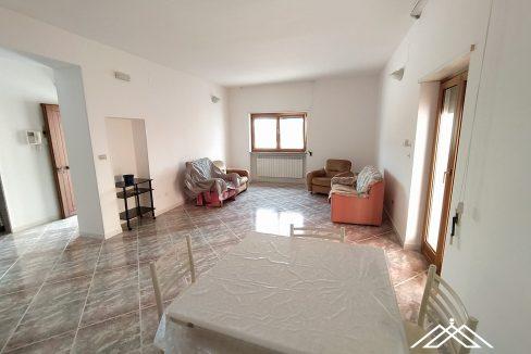 vendesi villa Martina Franca Immobiliare giovine (31)