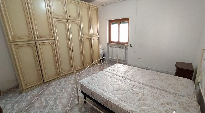 vendesi villa Martina Franca Immobiliare giovine (32)