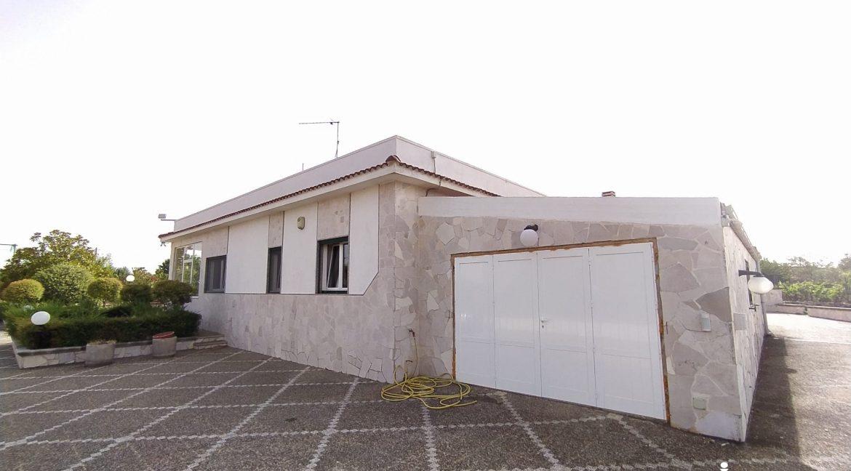 vendesi villa Martina Franca Immobiliare giovine (38)