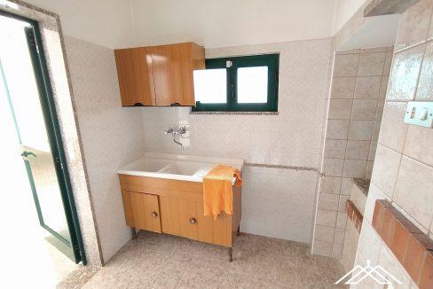vendesi villa Martina Franca Immobiliare giovine (4)