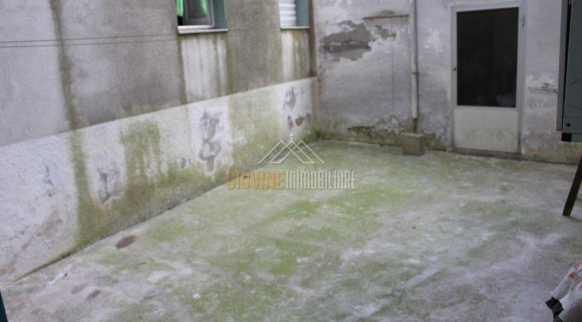 immobiliaregiovine Martina Franca Image00009
