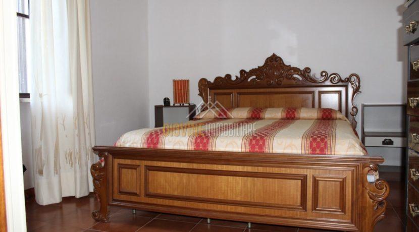 immobiliaregiovine Martina Franca Image00021