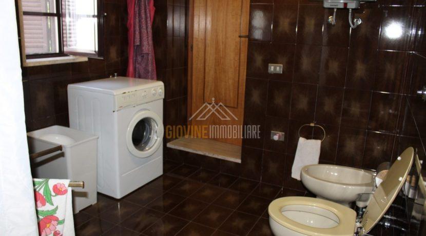 immobiliaregiovine Martina Franca Image00026
