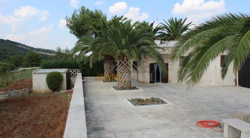 immobiliaregiovine Martina Franca Image00048