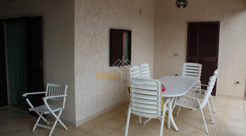 immobiliaregiovine Martina Franca Image00070