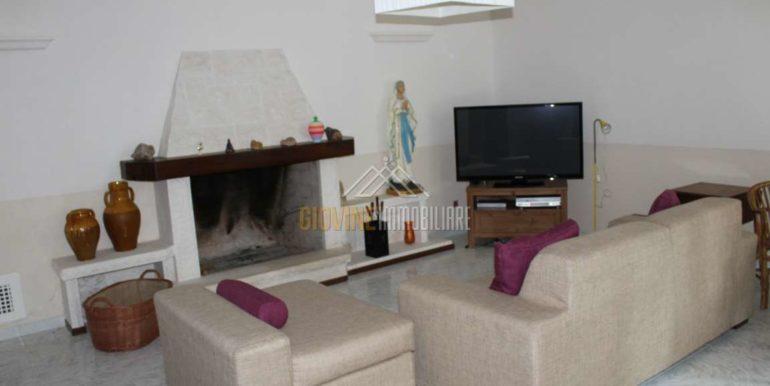 immobiliaregiovine Martina Franca Image00003