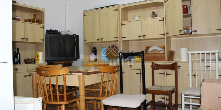 immobiliaregiovine Martina Franca Image00005