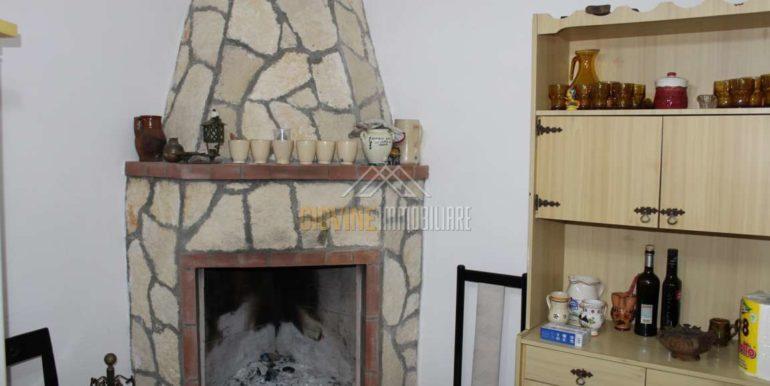 immobiliaregiovine Martina Franca Image00006