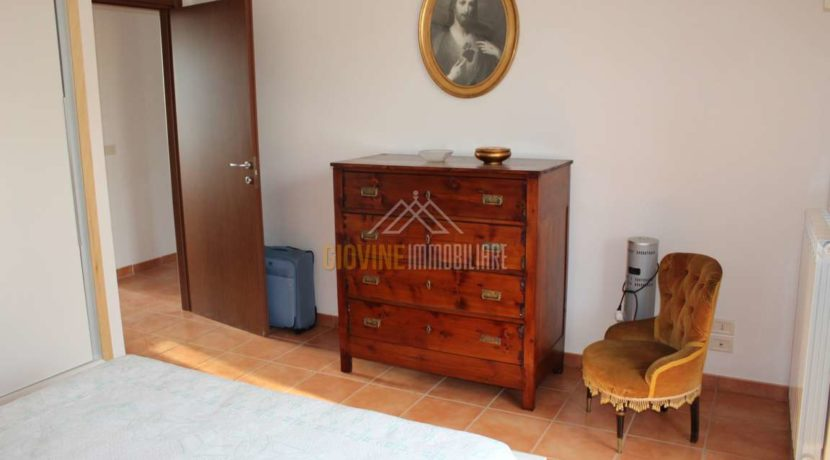 immobiliaregiovine Martina Franca Image00043