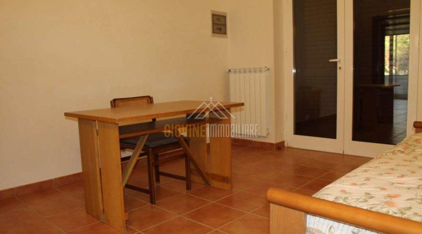immobiliaregiovine Martina Franca Image00049